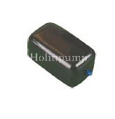 HL-AP8801A