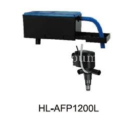 HL-AFP1200L