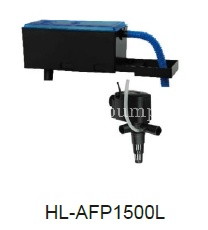 HL-AFP1500L
