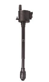 HL-APH1200