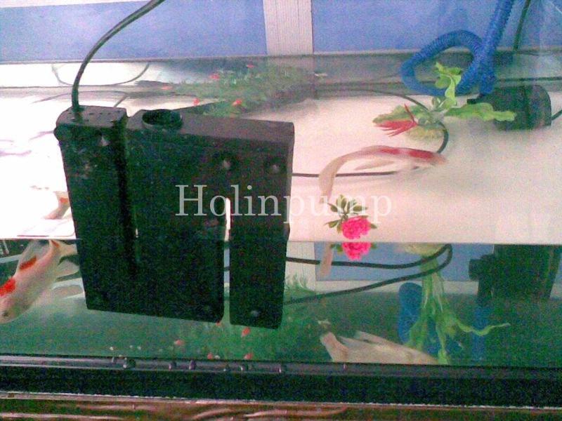 HLF450