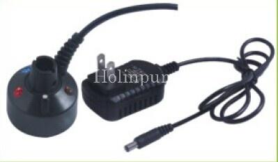 HL-MMS003