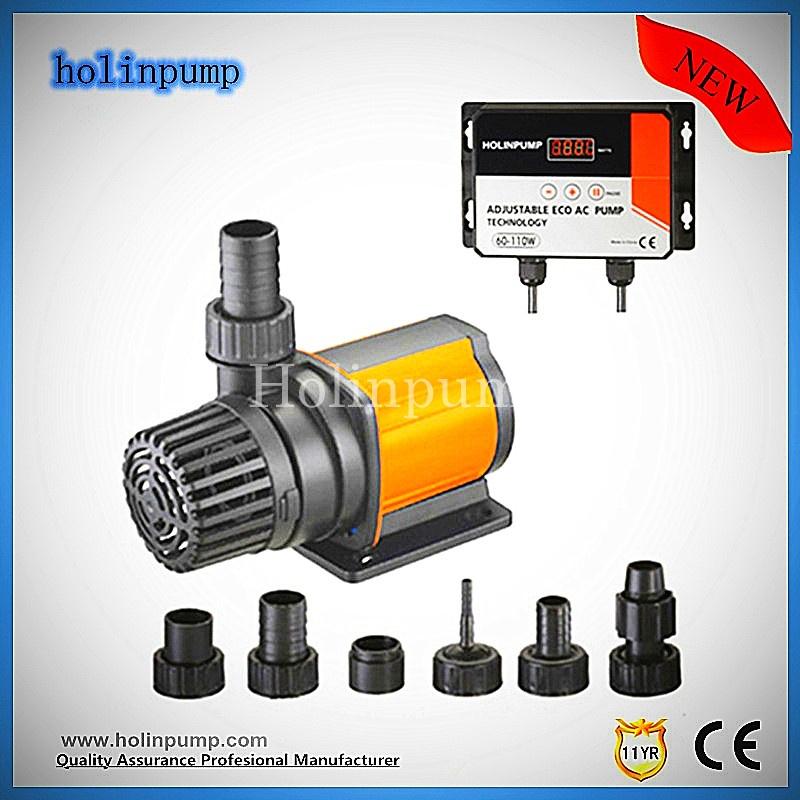 HL-BPDC1200
