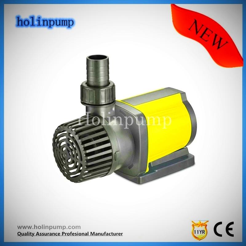 HL-BPDC2000
