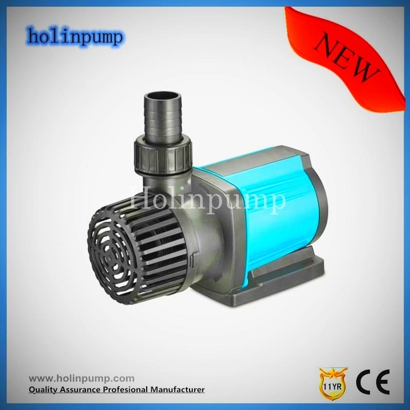 HL-BPDC4000