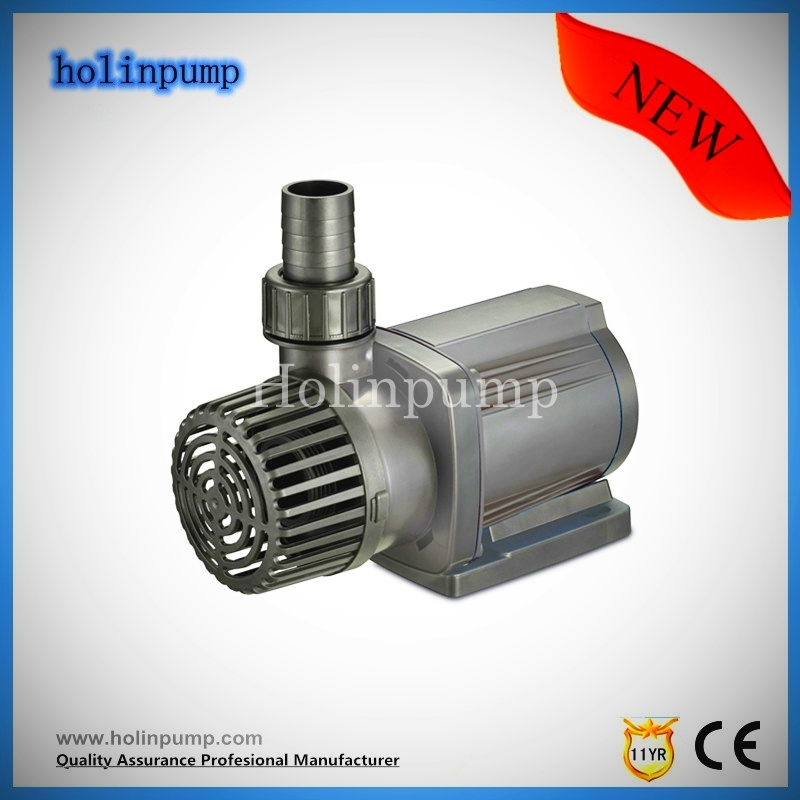 HL-BPDC9000