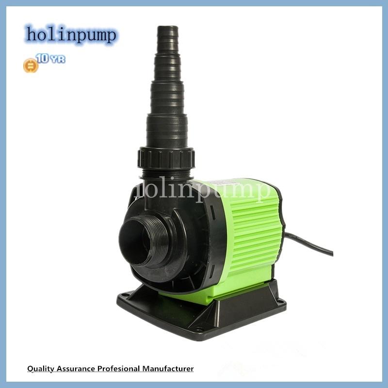 HL-ECO4000