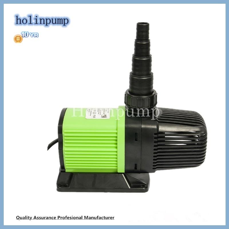 HL-ECO8000