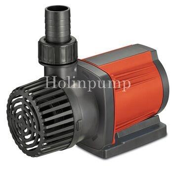 HL-LRDC4000