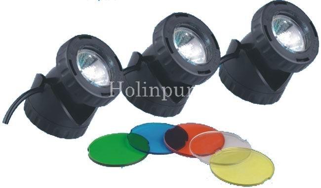 LED Light for fountain