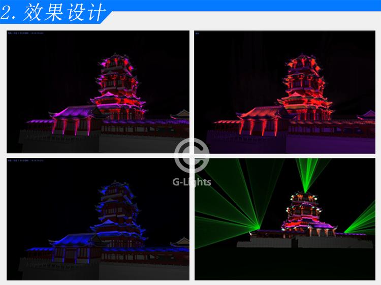 LED设计 副本.png