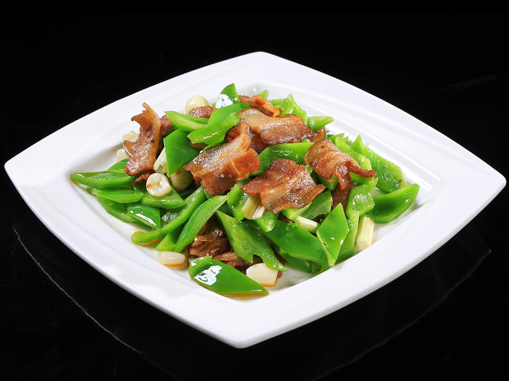 湘情小炒肉