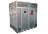 WK系列干式变压器防护外壳