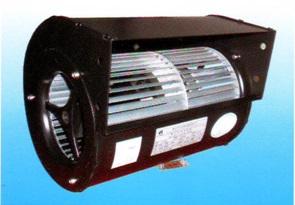 CF系列干式变压器用离心式冷却风机