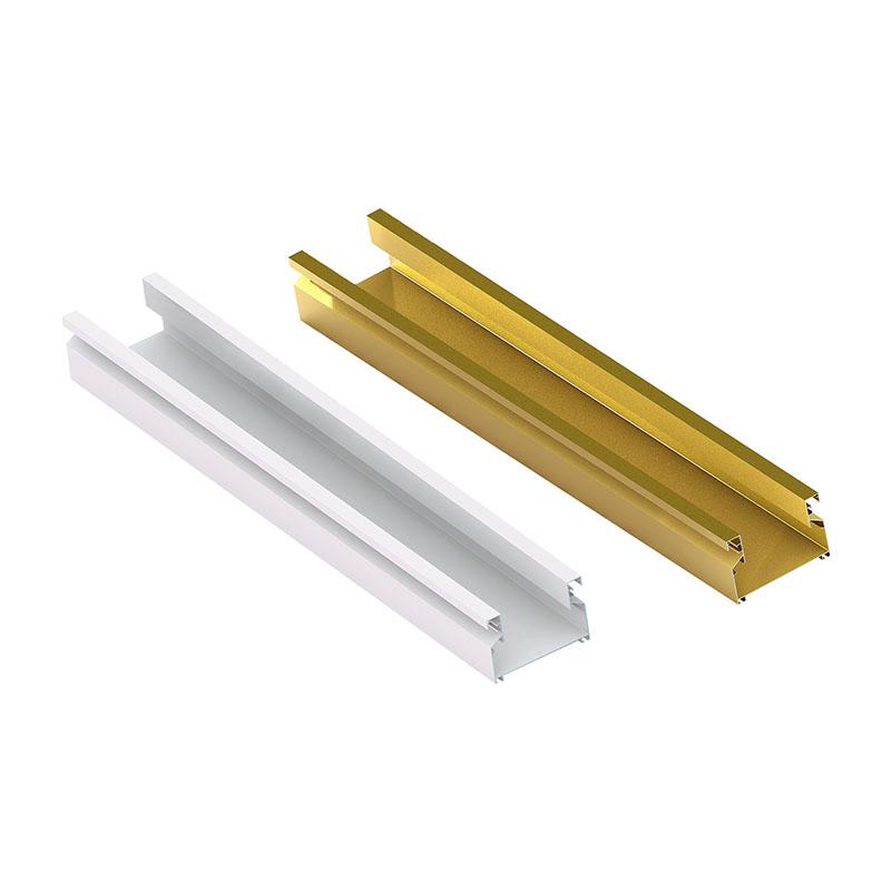 SFLL150-1铝梁