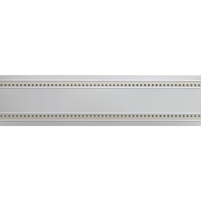 SF1560-01b