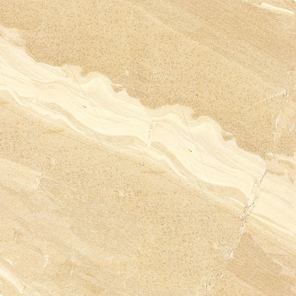 FYS8T610A 澳洲沙岩
