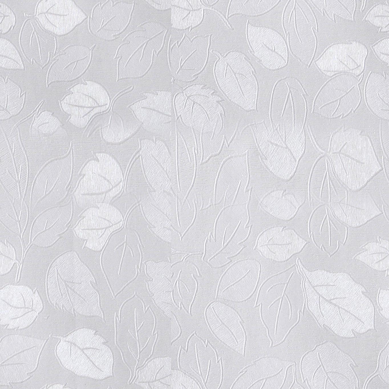 HJQ60-11玫瑰叶