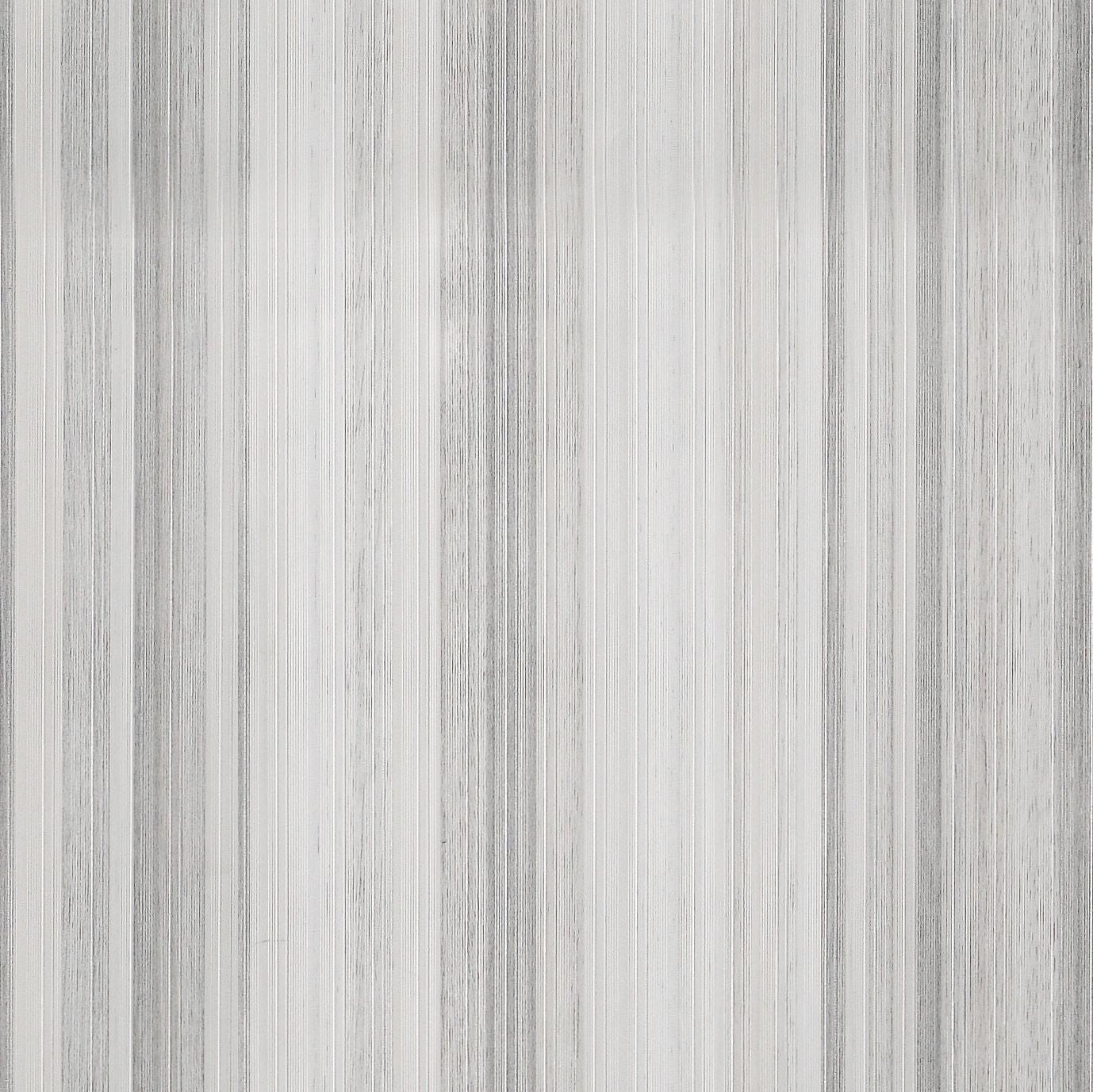 MLQ60-10巴西条纹