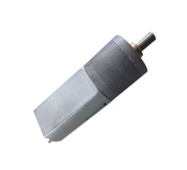 20mm-gear-motor