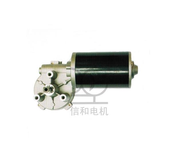 D59-Gear-Motor