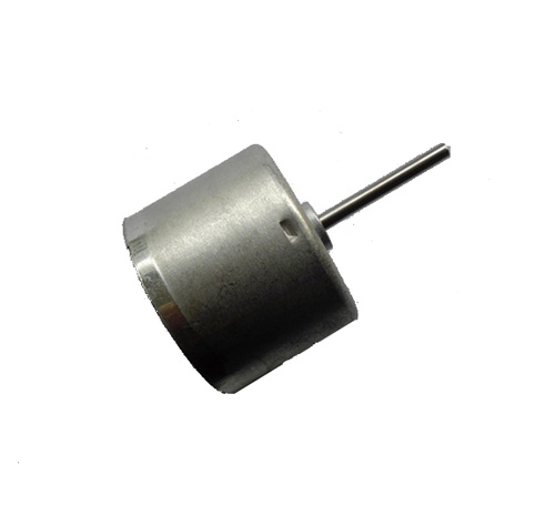 XH-B2419-Brushless-dc-motor