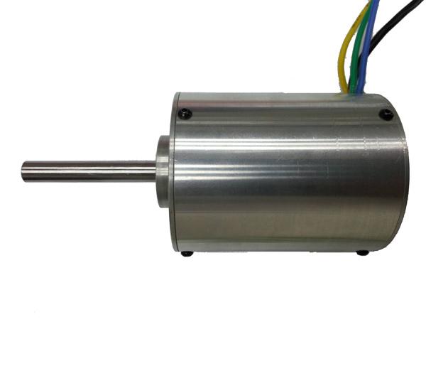 Brushless-dc-motor