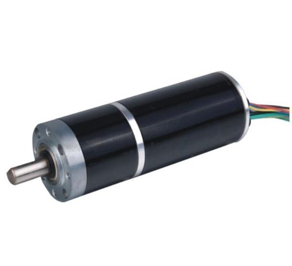 XH-BLGM-42