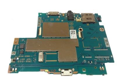 Wifi mainboard for PS VITA1000 power