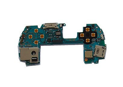 Mainboard For PSP Go