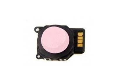PSP 2000 Analog Joystick (Pink)