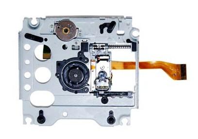 PSP 2000 Laser Lens KHM-420BAA