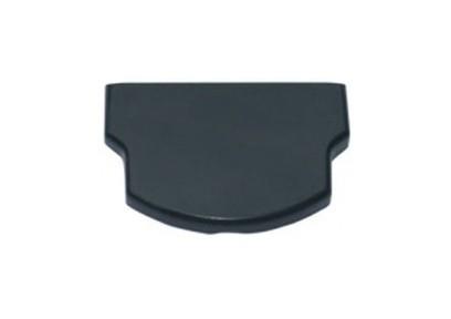 PSP 2000 Slim Battery Cover (Black)