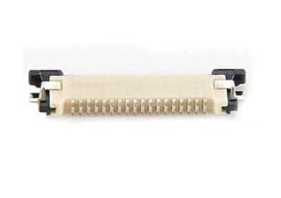 PSP2000 UMD Laser Lens Top Side Ribbon Socket