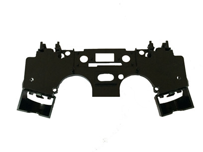 Handle bracket for PS4