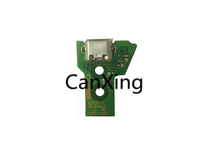 JDS-040 12PIN Controller USB board for PS4