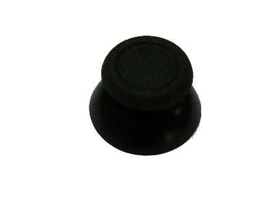 PS4 3D Analog Stick Hat