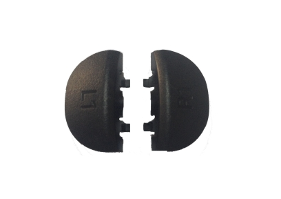 PS4 Handle buttons (L1.R1)