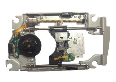4200#Single Eye Laser Lens for PS3 Super Slim