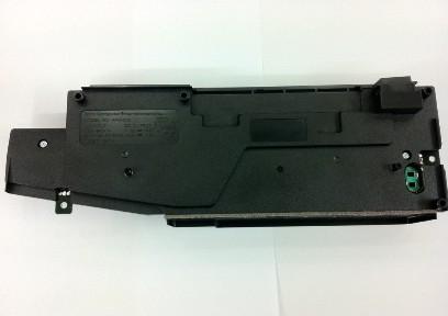 PS3 Super Slim power supply APS-330