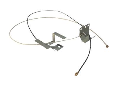 PS3 Super Slim WIFI Antenna