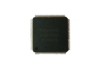 8647091 IC for PS3 slim