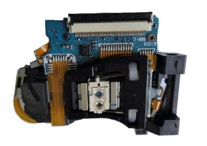 laser kes-460a