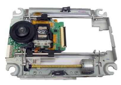 PS3 Slim Laser KEM-450AAA