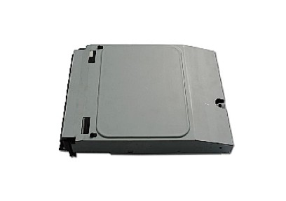400A Blu-Ray Drive for PS3