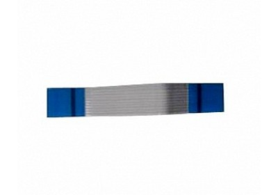 For PS3 Power on off eject Ribbon Cable