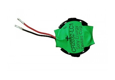 PS3 Battery CR2032-LC1