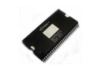 PS3 IC BD7956FS