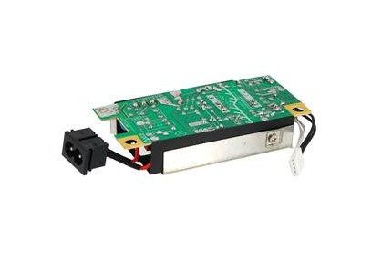 For PS2 Slim Power Supply Adapter SCPH-9000X