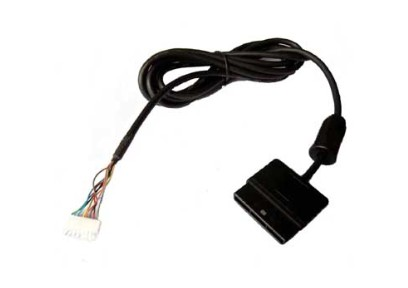 Game Controller Extension Cable For PS2
